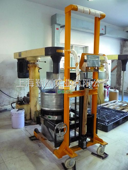 350kg液罐秤,郑州油桶秤,手动液罐秤