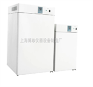GHP-9160隔水式培养箱/恒温箱/培养箱报价