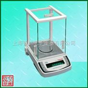 XC-ES-D-电子密度天平