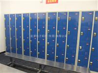 12门桑拿柜锁桑拿柜锁+感应柜锁工厂