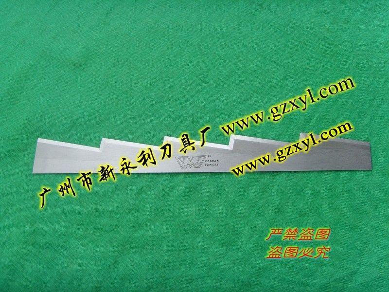 xyl.175非标异型刀