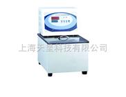 大量供應優質低溫冷卻液循環泵
