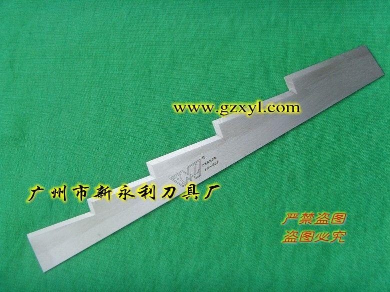 供应切塑料薄膜刀片