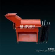 玉米剥皮机|小型玉米剥皮机|北京玉米剥皮机|玉米剥皮设备|玉米剥皮机价格