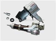 SYG-32改进型气动钢带打包机
