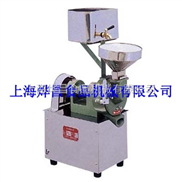 YC-12-不锈钢磨浆机/生产磨豆浆机