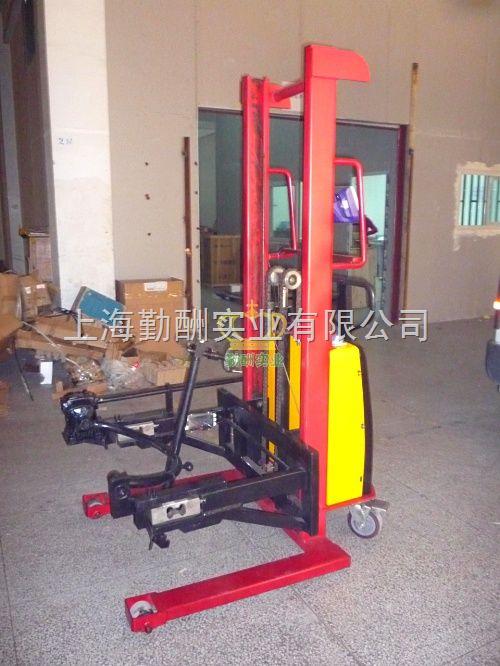 500kg倒桶秤,北京倒桶秤,电子倒桶秤