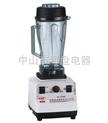小太阳商用豆浆机TM-767-3 现磨豆浆机 商用豆浆机 沙冰机