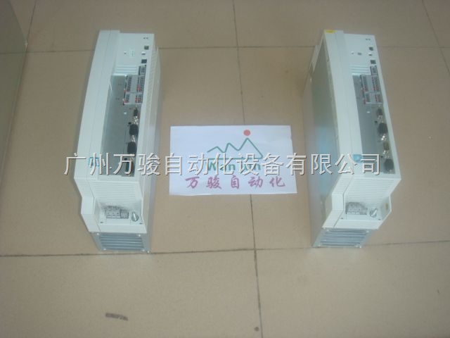 EVS9600、9300、9200-广州伦茨LENZE伺服驱动器维修