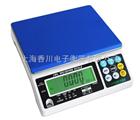 ACS-XC-3A3kg電子桌秤