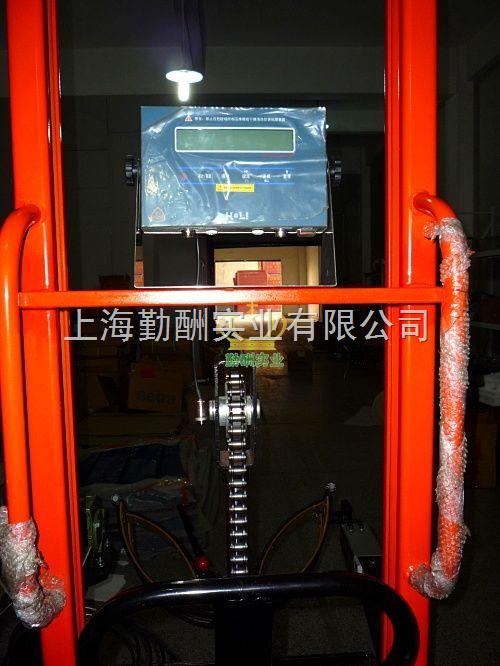100kg液罐秤,北京倒桶秤,手动倒桶秤
