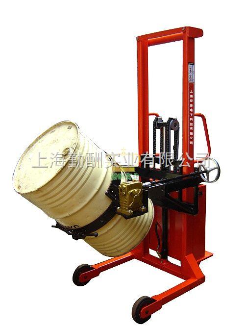500kg液罐秤,北京倒桶秤,手动倒桶秤