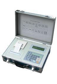XK3196E2便携式超限检测系统仪表