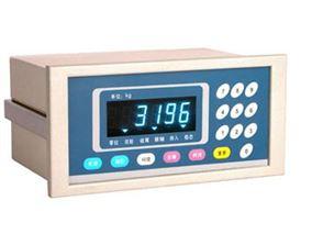 XK3196E3计重收费专用仪表