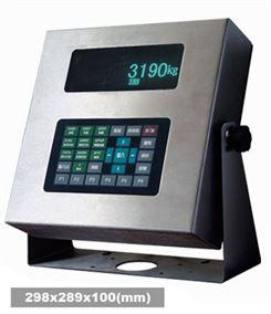 XK3190—DS2数字仪表