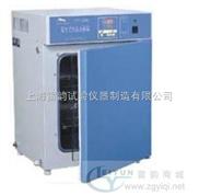 隔水式恒温培养箱-GHP系列隔水式恒温培养箱生产厂家