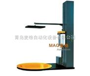 麦格TP1650EB自动经济阻拉伸缠绕机