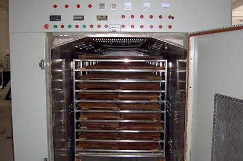 YN-20KW供應竹筷微波烘干設備/微波干燥殺菌設備