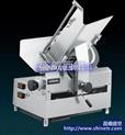 切片机 冻肉切片机 北京切片机 涮羊肉切片机 小型切片机