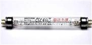 SANKYO G6T5 G4T5紫外线消毒灯
