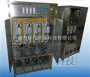 HW-ET-200G-廣州超大型PLC水處理臭氧發生器