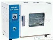 202-1A型电热恒温干燥箱