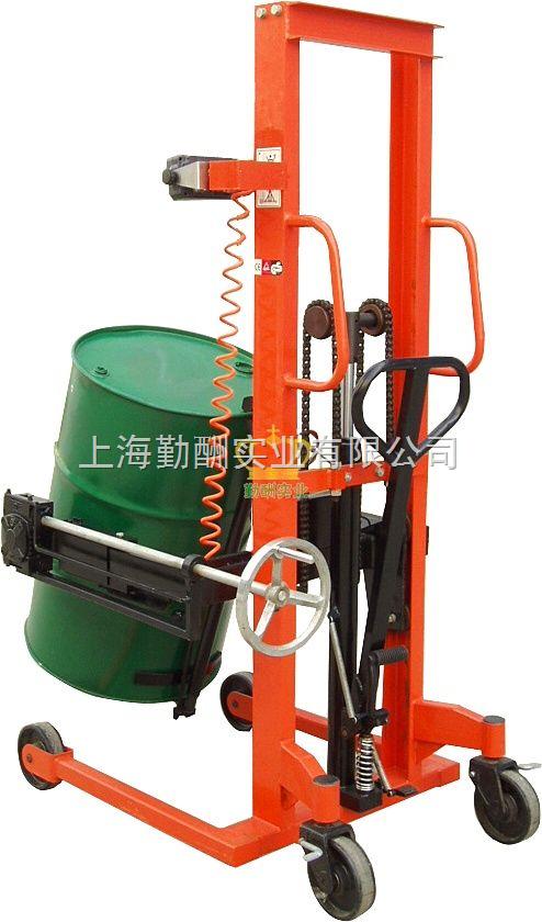 YCS油桶秤,北京倒桶秤,不锈钢倒桶秤