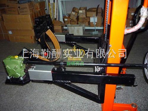300kg液罐秤,北京倒桶秤,不锈钢倒桶秤
