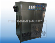 氧氣源臭氧發生器-大型的水處理滅菌臭氧發生器