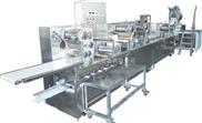 供应全自动压面机 面条机 压面机 方便面生产线机 大小型压面机
