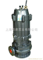 高揚程工程潛水泵