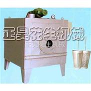 盐渍五香花生米烘烤炉/盐津花生烧烤炉/五香花生米烤炉设备