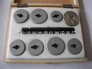 硬质合金气门座铰刀 磨轮-硬质合金气门座铰刀 磨轮