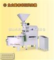 全自动咖啡豆烘焙机