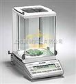 普利塞斯进口天平价格,XS225A-SCS 类型电子天平多少钱