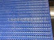 塑钢网带  组合塑料网带