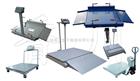 DCS-XC-D移動式磅秤(秤體高度可調)