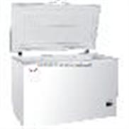 2-8℃疫苗保存箱(醫用冷藏箱)