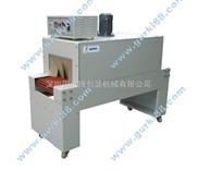 深圳热收缩包装机、恒温收缩机