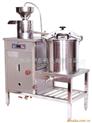 厂家供应微压豆奶,豆浆机,磨浆机,豆腐机 ,豆奶机