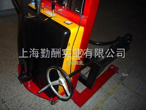 45度倾斜油桶秤,北京倒桶秤,手动油桶秤