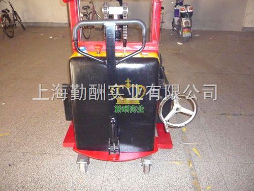 YCS油桶秤,北京倒桶秤,手动油桶秤
