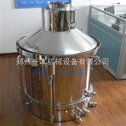 酿酒设备 白酒设备 郑州一本机械 小型酿酒设备