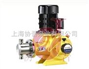J-Z系列柱塞式计量泵- 上海协晋