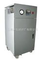 24kw電熱水鍋爐