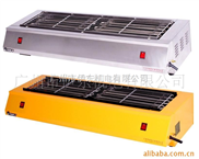 电热烧烤炉,环保烧烤机,电烤炉,电烤箱,烤炉