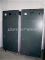 72kw電熱水鍋爐