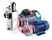 HBF、HBFX、HB、HBX不锈钢耐腐蚀泵-上海协晋
