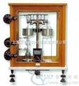 TG328A机械分析天平,上海分析天平