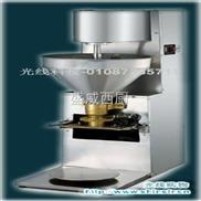 丸子机|肉丸子机|全自动丸子机|包心丸子机|北京丸子机